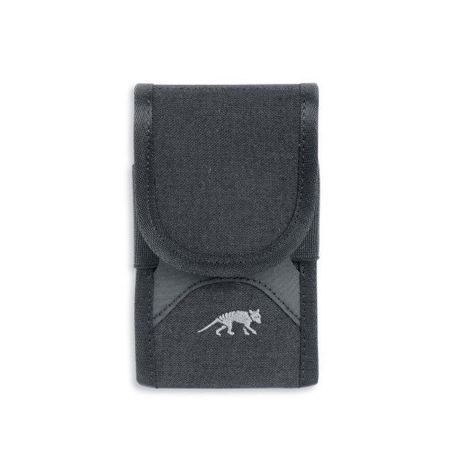 Tasmanian Tiger TACTICAL PHONE COVER L Black (7644.040)