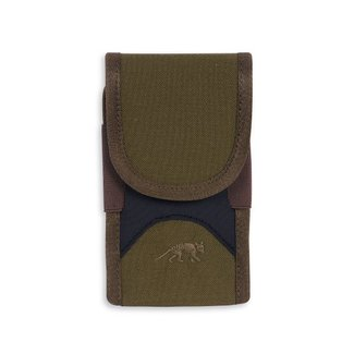 Tasmanian Tiger TACTICAL PHONE COVER L Olive (7644.331)