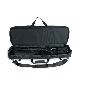 Tasmanian Tiger TT MODULAR RIFLE BAG Black (7841.040)