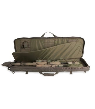 Tasmanian Tiger TT DBL MODULAR RIFLE BAG Olive  (7751.331)