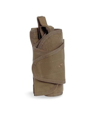 Tasmanian Tiger TT TAC HOLSTER MKII Coyote Brown (7795.346)