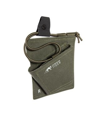 Tasmanian Tiger TT INTERNAL HOLSTER VL R (7589.331)