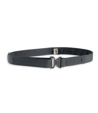 Tasmanian Tiger TT TACTICAL BELT MKII Black (7634.040)