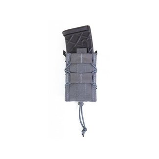 High Speed Gear TACO® Wolf Gray - MOLLE (11TA00WG)