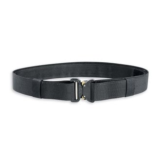 Tasmanian Tiger TT EQUIPMENT BELT MKII SET Black (7633.040)