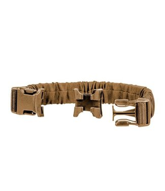 Tasmanian Tiger TT STORAGE SLING Coyote Brown (7671.346)