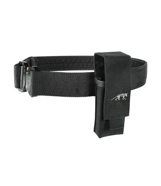 Tasmanian Tiger TT FLASH LITE CASE POLICE (7543.040)