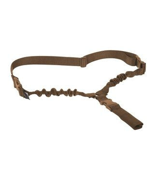 Tasmanian Tiger TT SINGLE SLING Coyote Brown (7905.346)