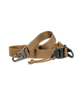 Tasmanian Tiger TT GUN SLING Coyote Brown (7666.346)