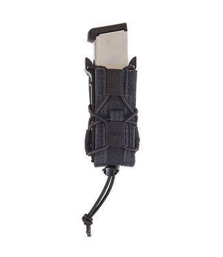 High Speed Gear Pistol TACO®  Black - MOLLE (11PT00BK)