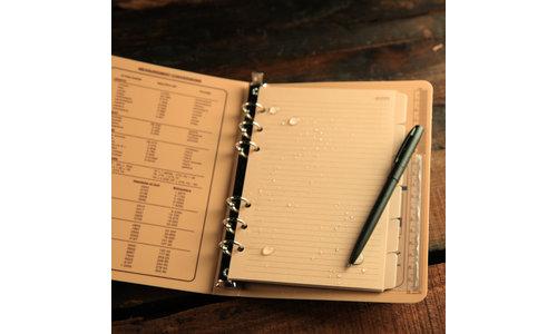 Sets (Hoesjes voor Pen/Papier)