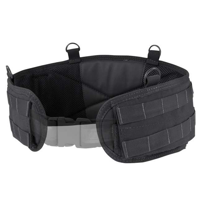 Condor Outdoor Battle Belt Black (241-002)
