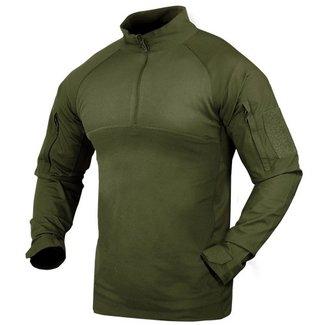 Condor Outdoor Combat Shirt OD Green (101065-001)
