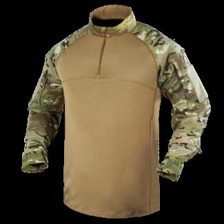 Condor Outdoor Combat Shirt Multicam (101065-008)