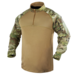 Condor Outdoor Combat Shirt Multicam (101065-008)