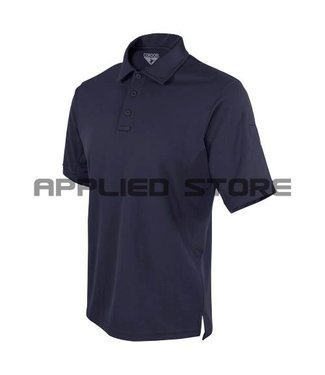 Condor Outdoor Performance Tactical Polo Navy Blue (101060-006)