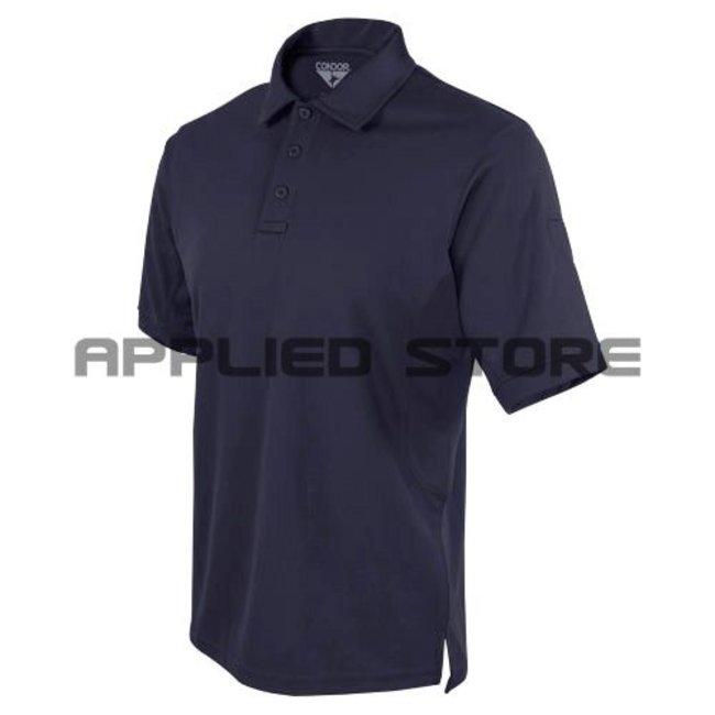 Condor Outdoor Performance Tactical Polo Navy Blue (101060-006)