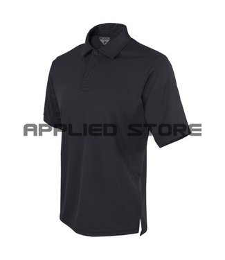 Condor Outdoor Performance Tactical Polo Black (101060-002)