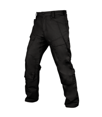Condor Outdoor Tac-Ops Pant Black (101077-002)