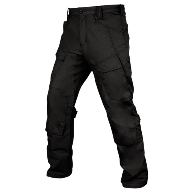 Condor Outdoor Tac-Ops Pant Black (101077-002)