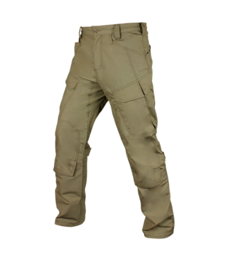 Condor Outdoor Tac-Ops Pant Stone (101077-030)