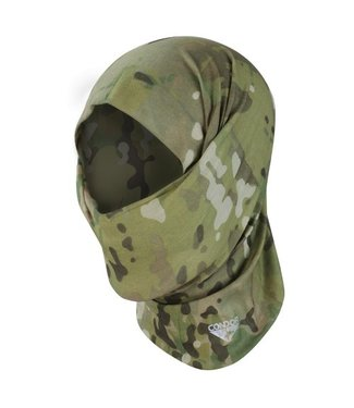 Condor Outdoor Multi-Wrap MultiCam (212-008)
