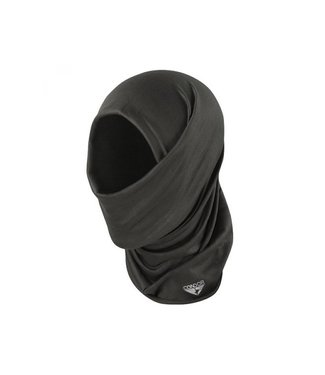 Condor Outdoor Multi-Wrap Black (212-002)