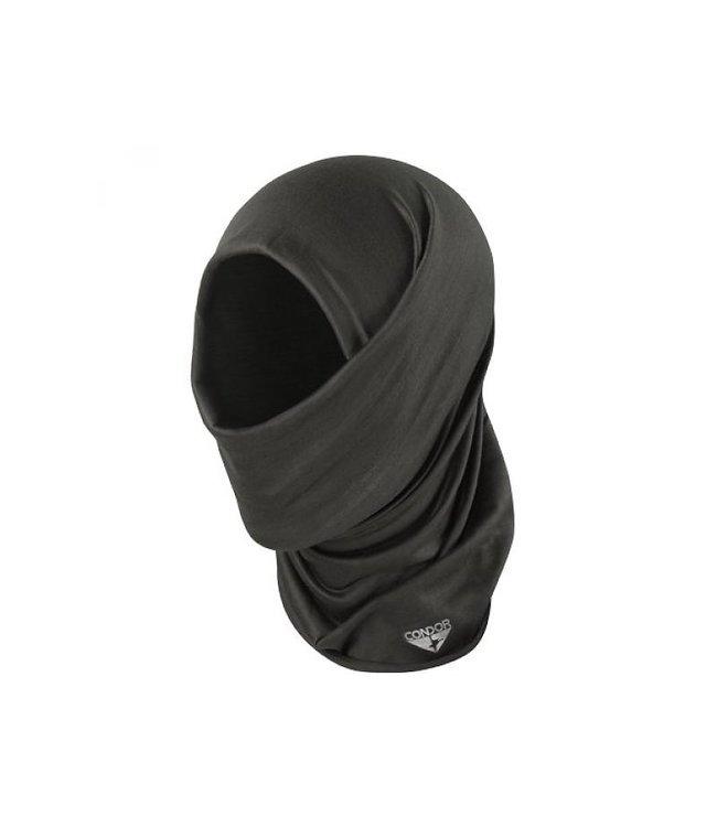 Condor Outdoor Multi-Wrap Black (212-002)
