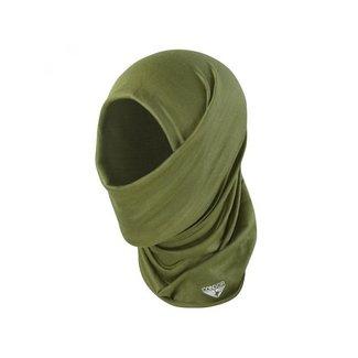 Condor Outdoor Multi-Wrap OD Green (212-001)