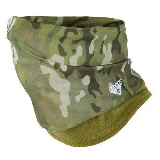 Condor Outdoor Fleece Multi-Wrap Multicam (212-008)