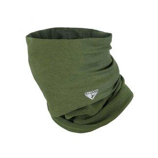 Condor Outdoor Fleece Multi-Wrap OD Green (161109-001)
