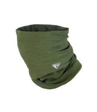 Condor Outdoor Fleece Multi-Wrap OD Green (161109-001)
