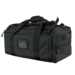 Condor Outdoor Centurion Duffle Bag Black (111094-002)