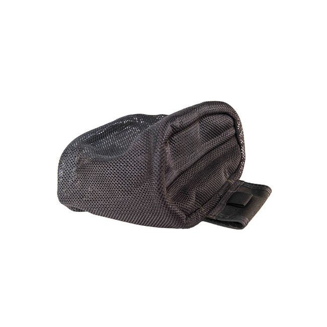 High Speed Gear MAG-NET DUMP POUCH V2 - MOLLE - Black (12DP00BK)