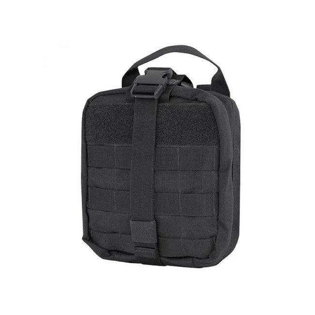 Condor Outdoor Rip-Away EMT Medische Pouch Black (MA41-002)