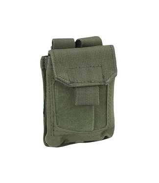 Condor Outdoor EMT GLOVE POUCH OD Green (MA49-001)