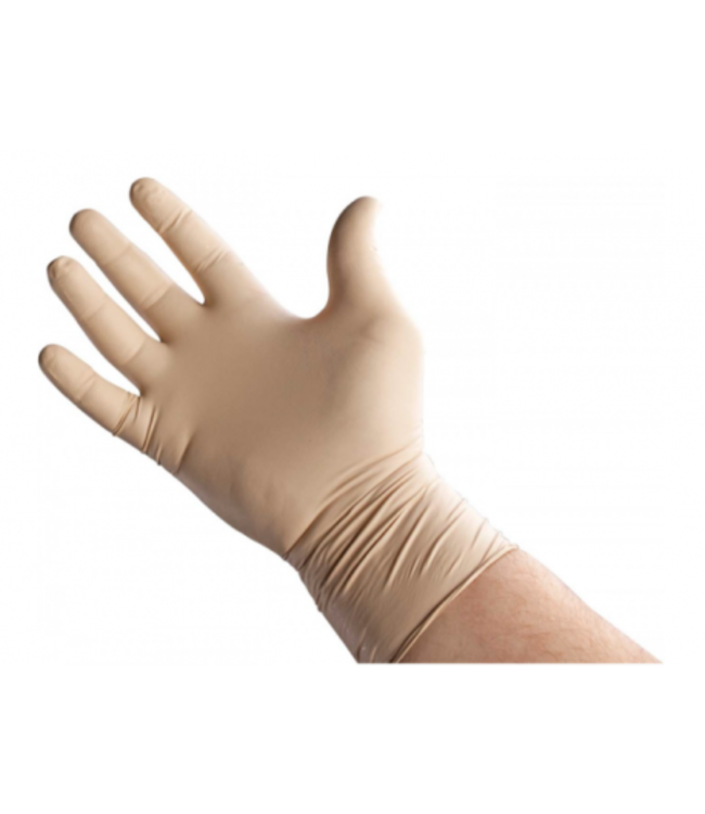 North American Rescue BEAR CLAW GLOVES (One Pair - Large)