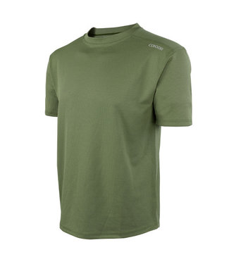Condor Outdoor MAXFORT TRAINING TOP OD Green (101076-002)