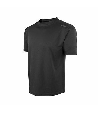 Condor Outdoor MAXFORT TRAINING TOP Black (101076-002)