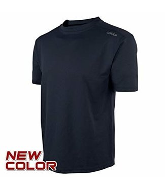 Condor Outdoor MAXFORT TRAINING TOP Navy (101076-006)
