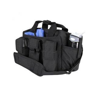 Condor Outdoor Tactical Response Bag Black (136-002)
