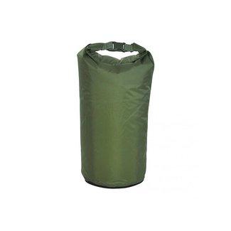 Tasmanian Tiger WATERPROOF BAG S (7804.036)