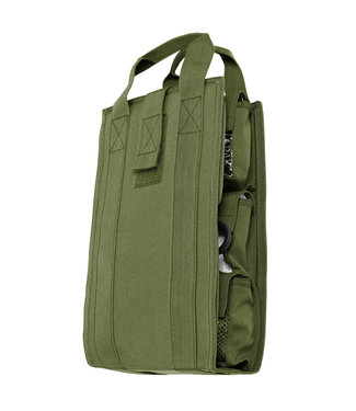 Condor Outdoor Pack Insert OD Green (VA7-001)