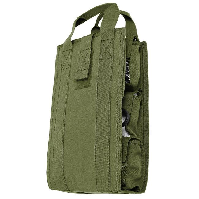 Condor Outdoor Pack Insert OD Green (VA7-001)