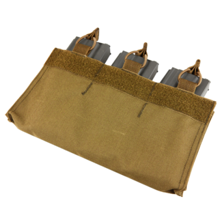 Condor Outdoor M4 MAG INSERT Coyote Brown (VA6-498)