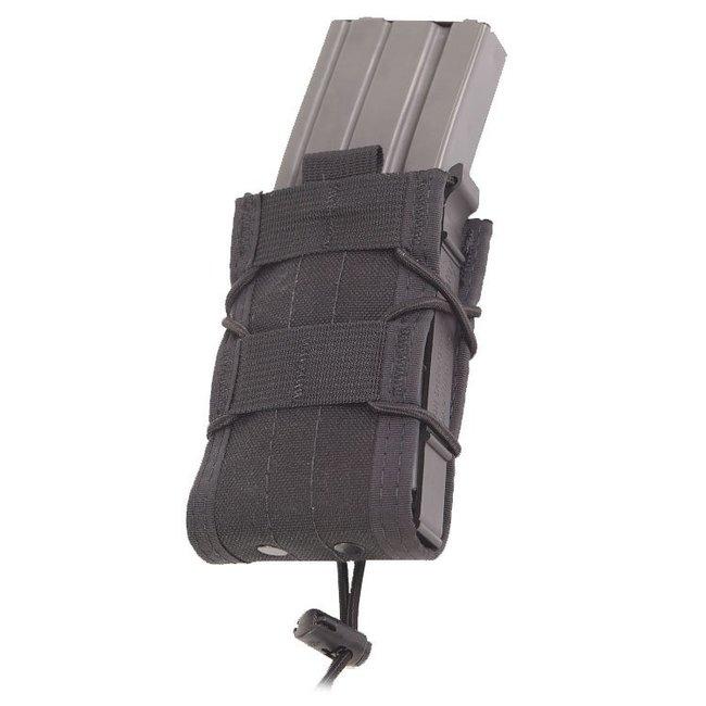 High Speed Gear TACO® Black - MOLLE (11TA00BK)