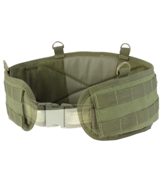 Condor Outdoor Battle Belt OD Green (241-001)