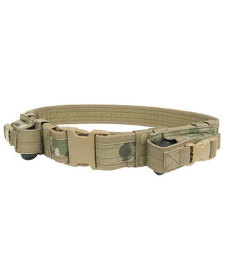 Condor Outdoor Tactical Belt Multicam (TB-008)