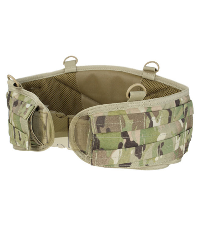 Condor Outdoor Battle Belt Multicam (241-008)