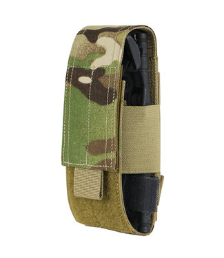 Condor Outdoor UNIVERSAL TQ POUCH with MultiCam® (191112-008)